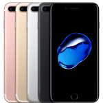 iPhone 7 Plus (128 GB)