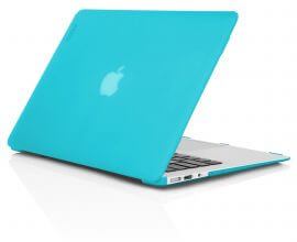 Hard Shell Case for Macbook Ghana