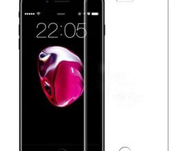 Glass Protector iPhone Ghana