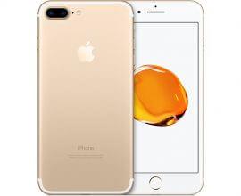 32gb iPhone 7 plus in Ghana