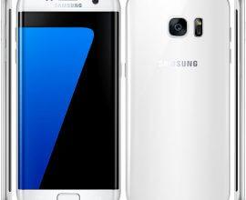 Samsung S7 Price in Ghana
