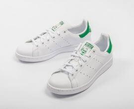 Adidas Stan Smith Shoes Ghana