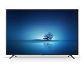 price of 43 inch TCL televisions in Ghana