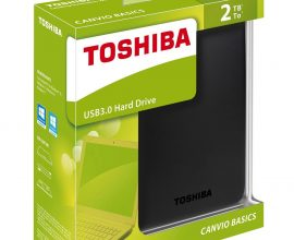 2tb external hard drive in Ghana