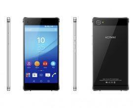 Hotwav Cosmos Mobiles Ghana