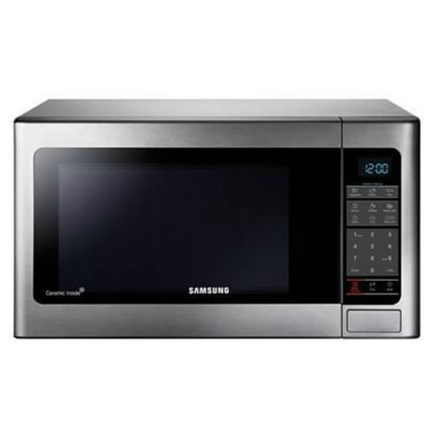 Prices Of Samsung Microwaves In Ghana