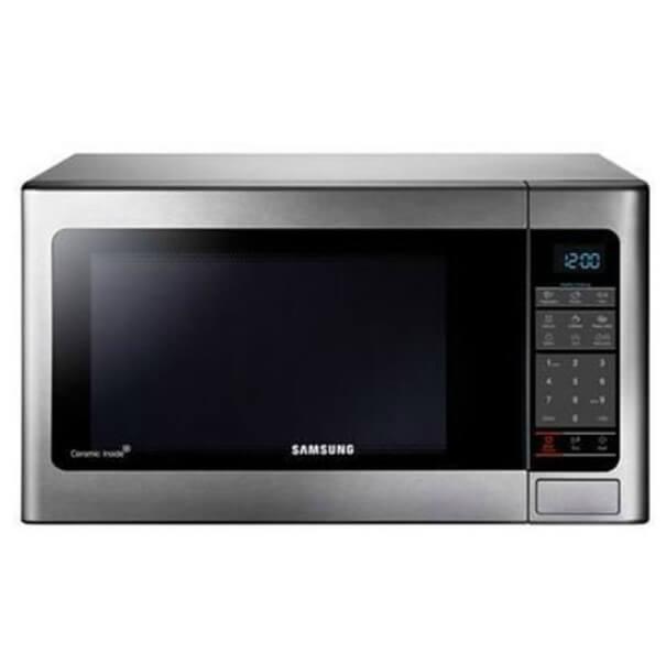 Samsung 34l Microwave Mg34f602 Electronics