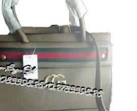 Gucci Handbags Ghana