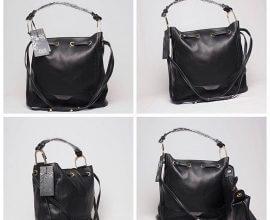 Ladies Handbags in Ghana