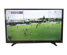 43 inch Roch Smart TV in Ghana