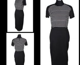 Women's Dresses Ghana