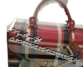 Burberry Bags Ghana