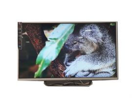 32 inch Roch Smart TV in Ghana
