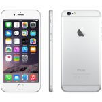 iphone 6 64GB/4G LTE