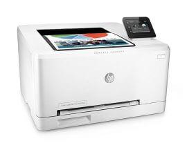 LaserJet Printer in Ghana