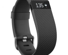 Bluetooth Smart Bracelet Ghana