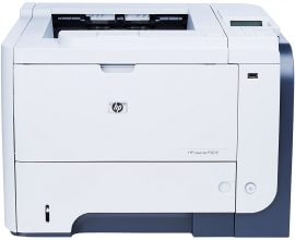HP Printer in Ghana