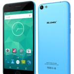 Bluemix 6C 16GB/4GB