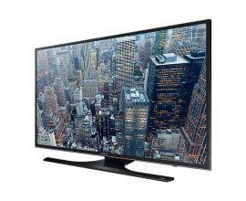 50 Inch Samsung Smart TV in Ghana