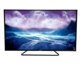 49 inch Chigo LED TV