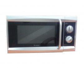 Chigo Microwaves Ghana