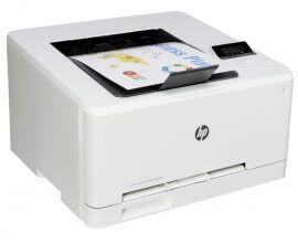 HP Laserjet Color Printer in Ghana