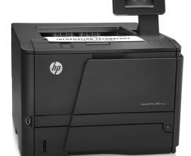 Photocopy Machine Find Printers For Sale In Ghana Reapp Ghana