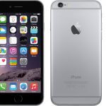 iPhone 6 plus 4G LTE (16GB)