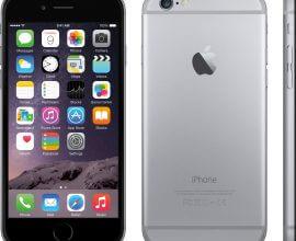 price of iPhone 6 plus in Ghana