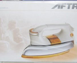 Electric Irons in Ghana
