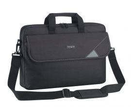 0014078_intellect-156-topload-laptop-case-blackgrey-1