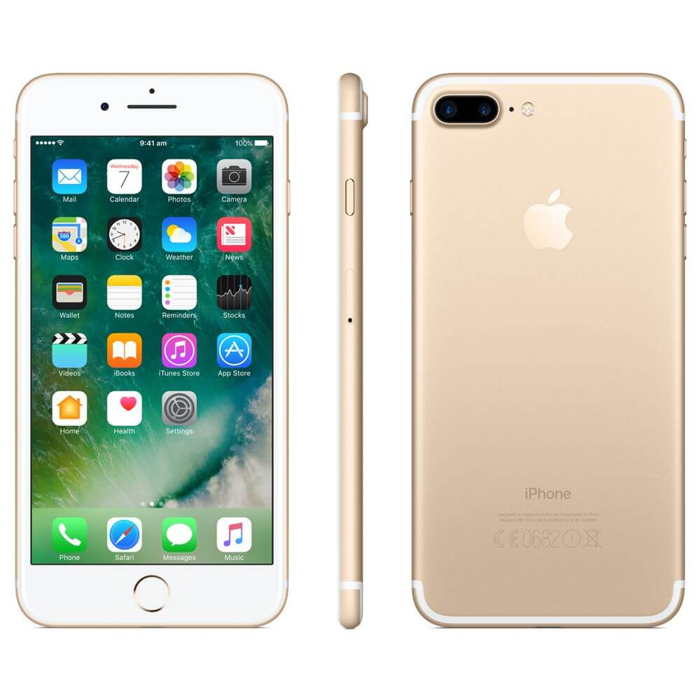 apple iphones for sale iphone 7 price in apple iphone 7 256gb iphone 13486