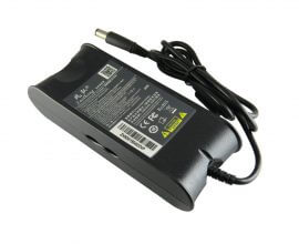 19-5v-4-62a-90w-laptop-ac-power-adapter-charger-for-dell-laptop-ad-90195d-pa