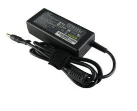 Hp Laptop Charger in Ghana