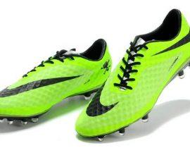 Nike Footwear in Ghana