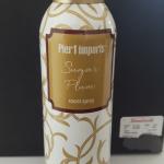 Pier 1 Imports Room Spray (Sugar Plum)