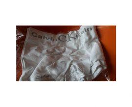 Calvin Klein Briefs in Ghana