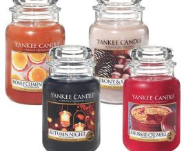 yankee-candle-harvest-time-4-classic-large-jar-set-1