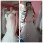 Wedding Gown-504