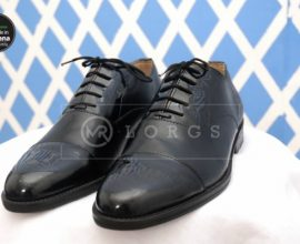 Men's Lace shoes in Ghana