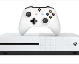 xbox one s price in Ghana