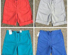 mens shorts in Ghana