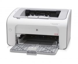 Photocopy Machine Find Printers For Sale In Ghana Reapp Ghana