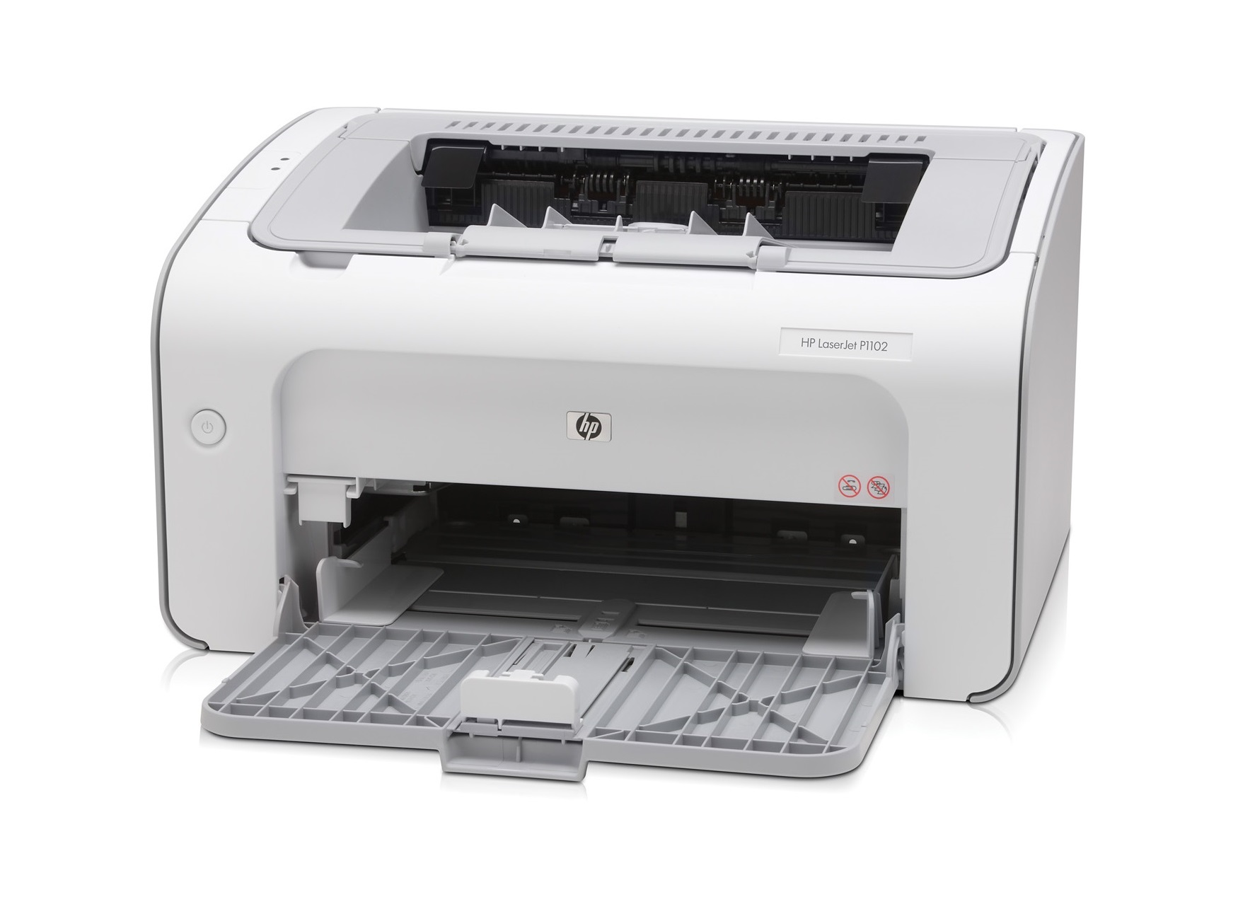 HP 1102 laser printer: specifications, cartridge, reviews 63