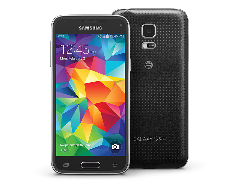 samsung galaxy s5 price in ghana samsung galaxy s5 in. Black Bedroom Furniture Sets. Home Design Ideas
