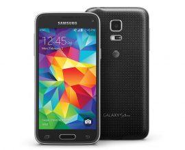 Samsung Galaxy S5 Mini in Ghana
