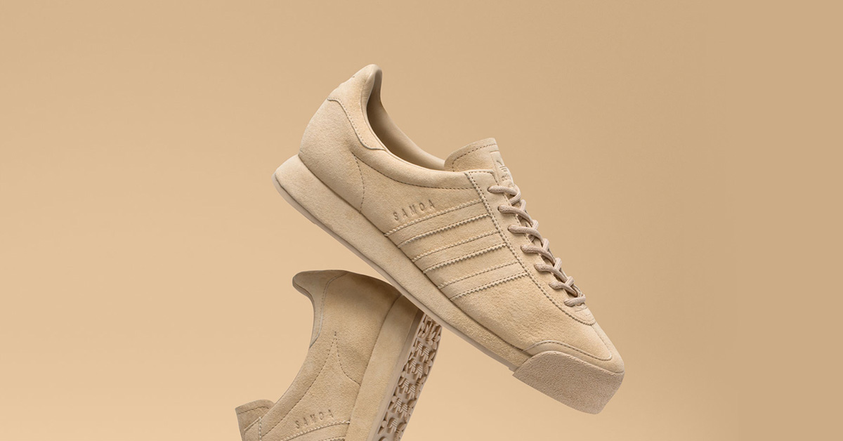 adidas shoes samoa sneakers cheap > OFF59% The Largest Catalog Discounts