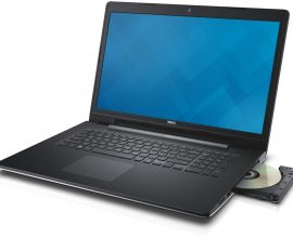 dell laptop core i3 in Ghana