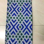 Gorgeous Batik Wax Print (4)