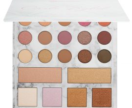 BH Carli Bybel Big Eyeshadow